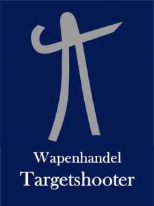 Targetshooter